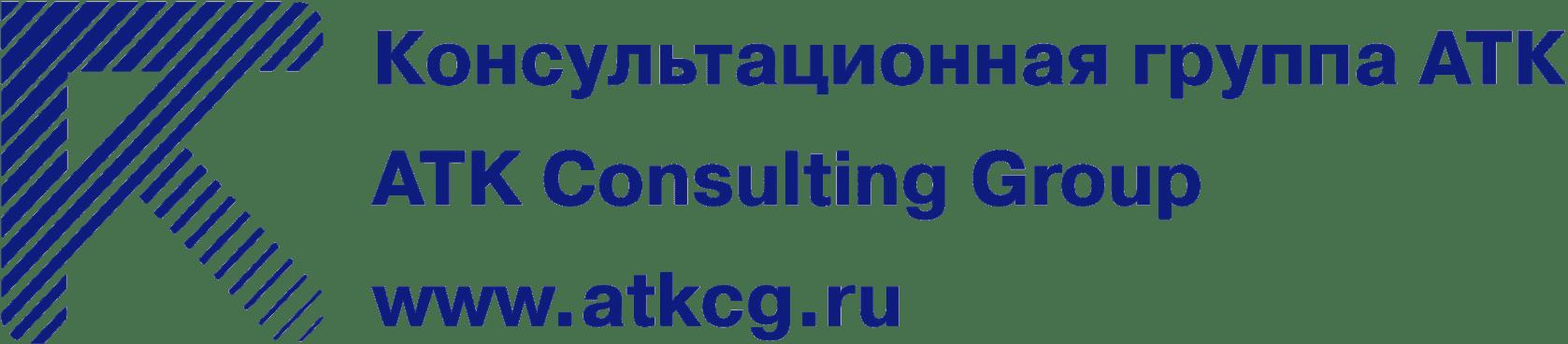 АТК Yellowfin Business Intelligence